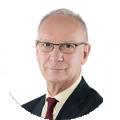 Dr. John Esdaile