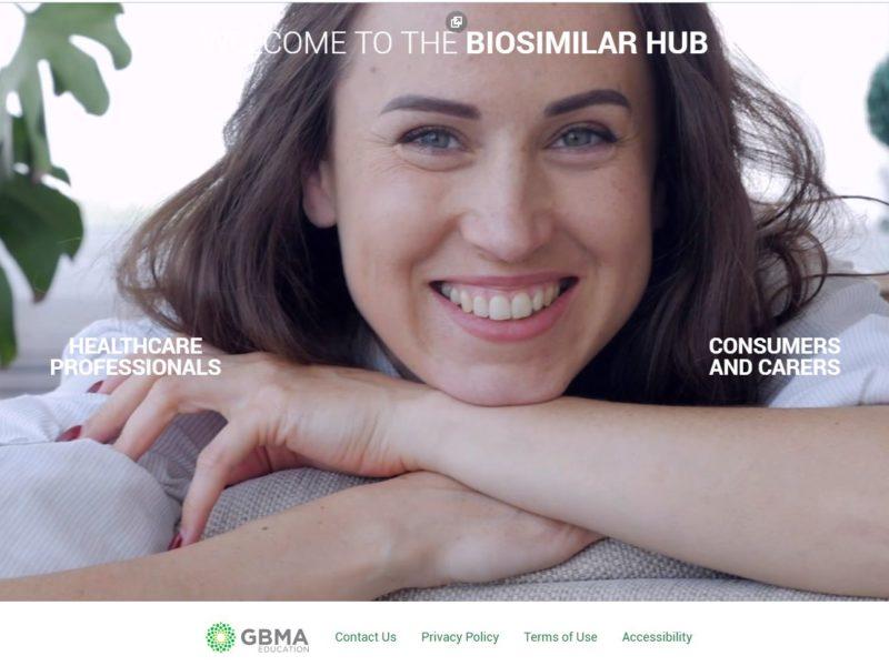 Biosimilar Hub